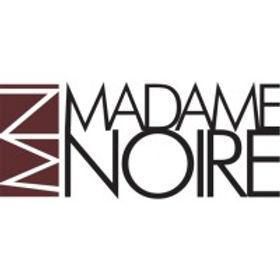 Madamenoirelogo2.jpeg
