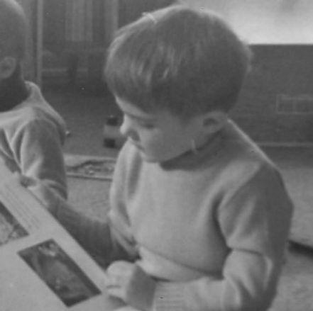 Stef 1969.jpg
