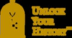 Logo-Belljar-LeftAlignTMhighGold.png