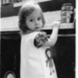 PGI 1973.jpg