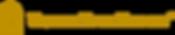 Logo-Belljar-LeftAlign-OneLine GOLD  TM