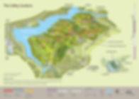 routemapnew.jpg