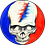 Thumbnail: Steal Your Face Right Off Your Head