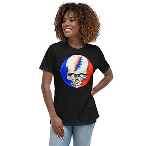 womens-relaxed-t-shirt-black-6006f1f7465
