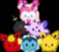 eeveelution_pyramid_by_matchiitehew-dadk