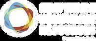 IHR logo v6 transparent.png