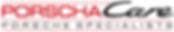 PorschaCare Logo.png