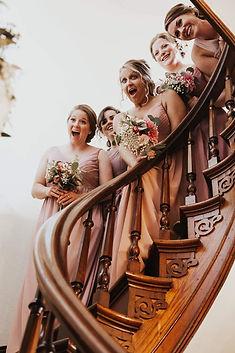 suprise stairs.jpg
