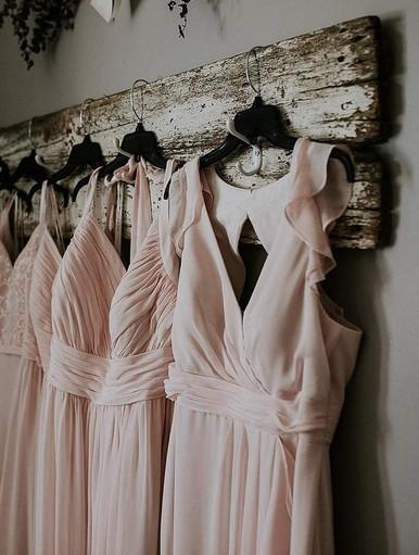 dresses only.jpg