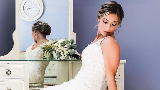 karlie bridal suite.jpg