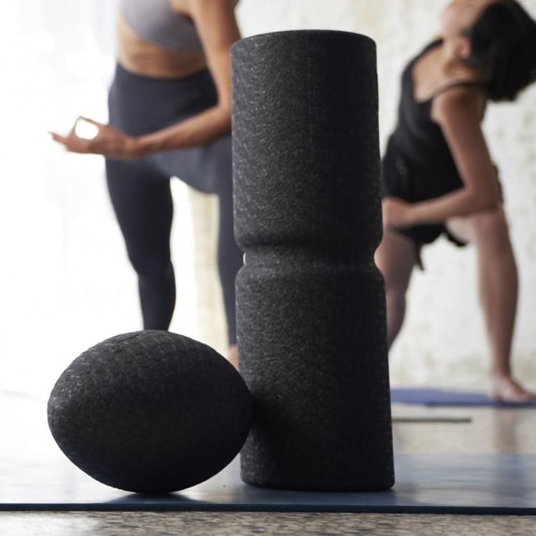 fayo Yoga Einsteigerkurs  18.00h - 19.00h  / 4 Termine á 60 Minuten  /  48,00€