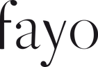 fayo_logo.png