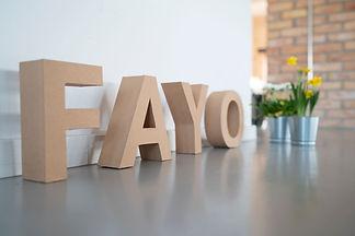 fayo-ausbildung-09.jpg
