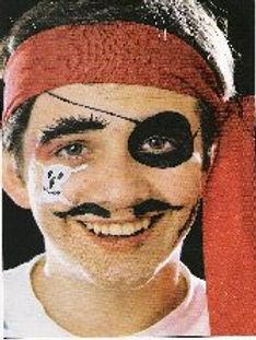 Pirate Face.jpg