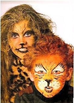 Lion%20%26%20Tiger%20face_edited.jpg