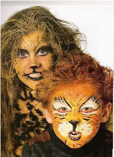 Lion & Tiger face.jpg