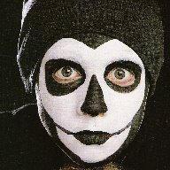 Skull Face.jpg