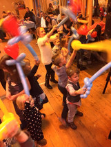 balloons party 2.jpg