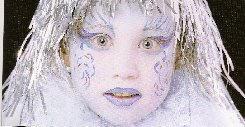 Snowqueen Face.jpg