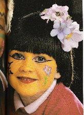 Flowergirl Face.jpg