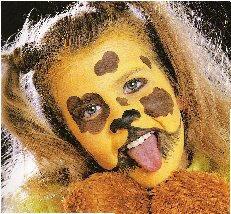 Puppy Face.jpg