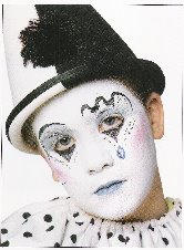 Clown face.jpg