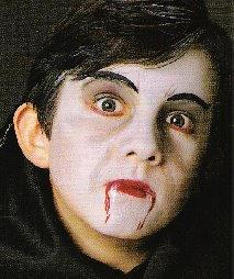 Dracula face.jpg