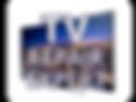 tv-logo-wht.png