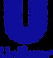 Unilever Logo Dark Blue.png