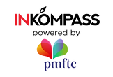 Inkompass powered by PMFTC updated.png