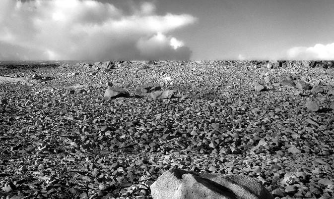 grainy stonepleub.jpg