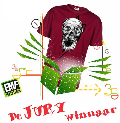 de Jury winnaar 2.jpg