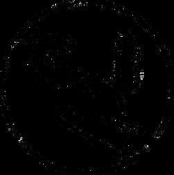 EMF-logo 1986 dust.png