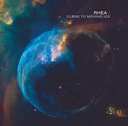 Rhea LAR003 - cover BC.jpg