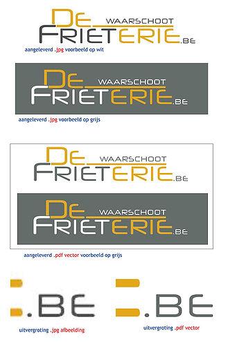 frieterie exmpl crop.jpg