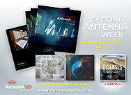 Bysenses 45min book cd actie - NL.jpg