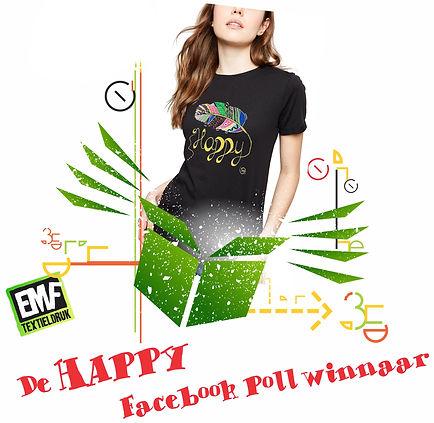 Happy facebook Poll winnaar 2.jpg