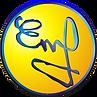 EMF-logo 2004.png