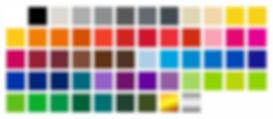 mr transfer kleuren palet.jpg