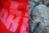 bleed card 2013-12.jpg