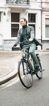 2019_premium_i_md9_antwerpen_fietsend-do