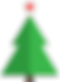 xmastree3.png