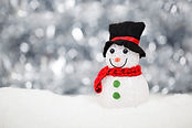 snow-cold-winter-bokeh-white-frost-13411