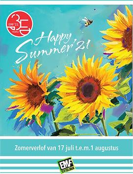 EMF zomer 2021 sunflowers.jpg