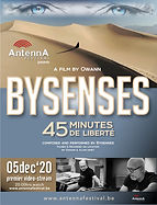 Bysenses 45min video affiche.jpg