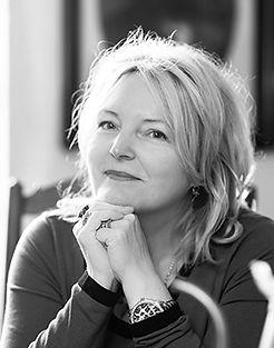 Françoise_Vanhecke_sml.jpg