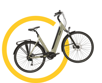 qwic bike.png