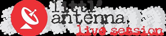 littlantenna logo 2.png