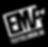 EMF - zwart wit .png