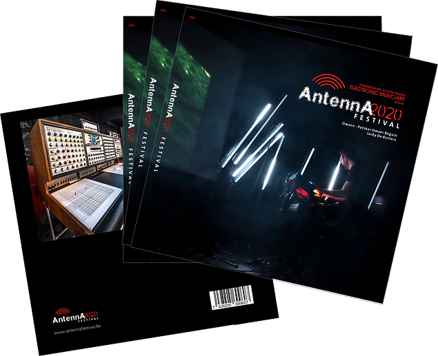 AntennA 2020 Book - cover 2.png